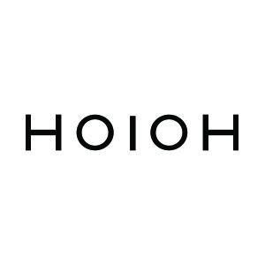 HOIOH