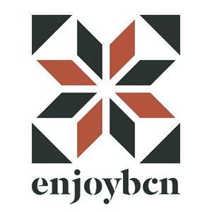 enjoybcn